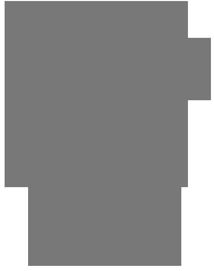カトリック教会には、教会の行政や指導のための地域的区分があり、これを「教区」と呼びます。日本には16の教区がありますが、それぞれの責任者である司教(大司教)が儀式の際に着座する椅子をギリシア語で「カテドラ」といいます。伝統的に司教の紋章がついた赤い椅子で、この司教座のある教会を「カテドラル(司教座聖堂)」といいます。 関口教会は、東京教区の司教座聖堂であり、聖マリアに捧げられたため「東京カテドラル関口教会聖マリア大聖堂」といいます。 カテドラルは、いわば教区の中心的な教会です。教区全体の行事、集会もここで行われています。