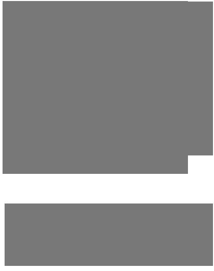 1899(明治32)年に、聖母仏語学校『玫瑰塾』(まいかいじゅく)の付属聖堂として建てられ、1900(明治33)年に関口小教区の聖堂となり、やがて1920(大正9)年に東京大司教座聖堂となりました。 当時は木造ゴシック式の聖堂で、信者席には畳が敷かれており、履物を脱いでから聖堂に入ることになっていました。その後、昭和になって、中央信者席に椅子が設けられるようになりました。 また、1911(明治44)年には、ルルドの洞窟がフランス人宣教師ドマンジェル神父により建てられました。1945(昭和20)年の第二次世界大戦の東京大空襲によって焼失しますが、ドイツのケルン教区の支援によって再建設が決定し、故丹下健三氏の設計により、1963(昭和38)年4月に起工、1964(昭和39)年12月8日落成、献堂式が行われました。
